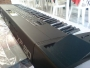 vendo teclado xp 80 como nuevo