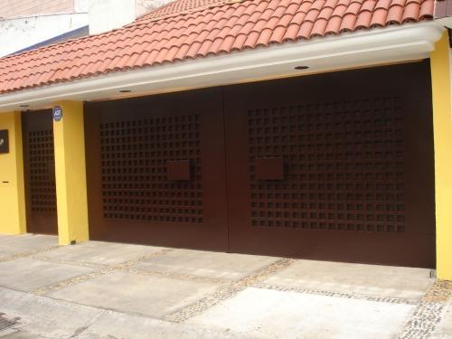 Puertas Para Baño En El Distrito Federal:Puertas automaticas abc ...