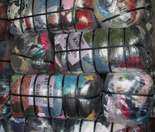Pacas de ropa usada no. 1 !!!   solo calidad no rellenos!!! envio gratis!!!