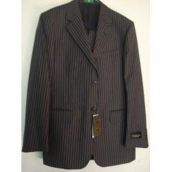 Fotos de Trajes de vestir para caballero. armani, hugo boss, zegna... 1