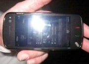 VENDO: Nokia N97 32GB, Apple iPhone 3G 16GB, 16GB Nokia N96, HTC Touch ...