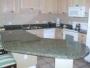 cocinas en granito y marmol
