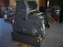 Maquinas de Imprenta en Monterrey