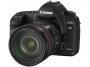 Canon EOS 5D Mark II Camera Body con EF 24-105mm f/4L IS USM