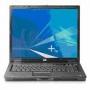 ¡vendo laptop muy varata¡ $3800.00
