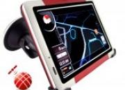 Vendo GPS con Multimedia+Trasmisor de FM