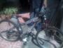 Bicicleta nuevecita