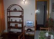En argentina- alquilamos apartamentos temporarios en la ciudad de buenos aires