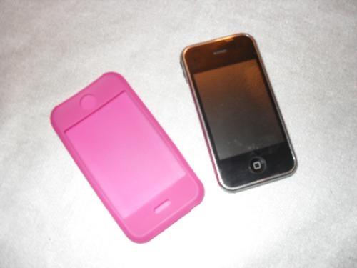 Iphone marca china