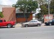 Bodega comercial en compra, calle nazas, col. zona industrial y secciones, gómez palacio, durango