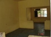 Casa en condominio en compra, Calle Alvarez, Col. Industrial, Monterrey, Nuevo León