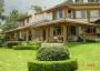 Casa en condominio en compra, Calle AV. DE LAS VEGAS, Col. Avándaro, Valle de Bravo, Edo. de México