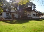 Casa en condominio en compra, Calle Carr. Valle Saucos, Col. Avándaro, Valle de Bravo, Edo. de México