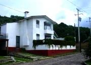 Casa en condominio en compra, Calle ENCINOS, Col. Avándaro, Valle de Bravo, Edo. de México