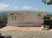 Casa en condominio en compra, Calle FLOR DE LOTO, Col. Valle de Bravo, Valle de Bravo, Edo. de México