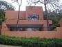 Casa en condominio en compra, Calle LOS PAPALOTES, Col. Santa María Ahuacatlan, Valle de Bravo, Edo. de México