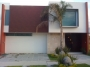 Casa en condominio en compra, Calle Paseo de los Olivos, Col. Puerta del Valle, Zapopan, Jalisco