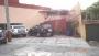 Casa en condominio en compra, Calle Rinconada, Col. Lomas de Bellavista, Atizapán de Zaragoza, Edo. de México