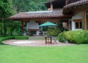 Casa en condominio en compra, Calle RUTA DEL LAGO, Col. Avándaro, Valle de Bravo, Edo. de México
