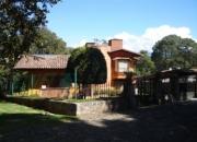 Casa en condominio en compra, Calle VEGA DEL TRUENO, Col. Avándaro, Valle de Bravo, Edo. de México