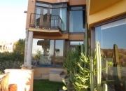 Casa sola en compra, Calle BALCONES Cv14, Col. Balcones, San Miguel de Allende, Guanajuato