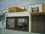 Casa sola en compra, Calle Blvd. Prisma, Col. Real de los Naranjos, León, Guanajuato