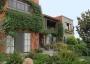 Casa sola en compra, Calle Casa Bonita en Ojo de Agua, Col. Caracol, San Miguel de Allende, Guanajuato