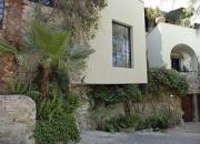 Casa sola en compra, Calle Casa de Diseñador junta al Parque Juár, Col. La Cañadita, San Miguel de Allende, Guanajuato
