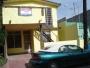 Casa sola en compra, Calle COCOTEROS, Col. La Quinta, Guadalupe, Nuevo León