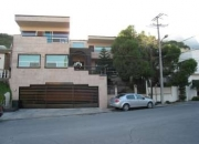 Casa sola en compra, Calle Cumbres, Col. Cumbres 2do Sector, Monterrey, Nuevo León