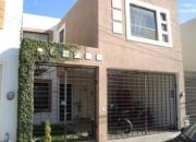 Casa sola en compra, Calle DE LA BARRANCA, Col. Bosques de Lindavista, San Nicolás de los Garza, Nuevo León