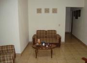 Casa sola en compra, Calle Fco I Madero , Col. San Pedro, Santiago, Nuevo León