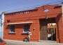 Casa sola en compra, Calle FIALLO, Col. Oaxaca Centro, Oaxaca de Juárez, Oaxaca