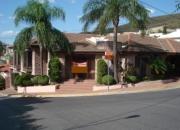 Casa sola en compra, Calle FILIPO, Col. Country La Silla Sect 8, Guadalupe, Nuevo León