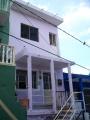 Casa sola en compra, Calle Genaro Estrada , Col. Mazatlán Centro, Mazatlán, Sinaloa