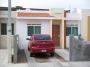 Casa sola en compra, Calle General Jose Robles, Col. Francisco Villa, Mazatlán, Sinaloa
