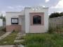 Casa sola en compra, Calle Granada, Col. Las Flores, Ahome, Sinaloa