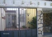 Casa sola en compra, Calle GREGORIO XVI, Col. San Jerónimo I, León, Guanajuato