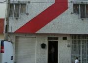 Casa sola en compra, Calle LIC.EUQUERIO GUERRERO, Col. Jardines del Valle, Irapuato, Guanajuato