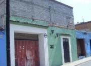 Casa sola en compra, Calle Matamoros, Col. Oaxaca Centro, Oaxaca de Juárez, Oaxaca