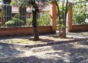 Casa sola en compra, Calle Sierra de Comanja, Col. El Carmen, León, Guanajuato