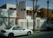 Casa sola en compra, Calle Valle de Señora , Col. Valle del Campestre, León, Guanajuato