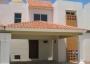 Casa sola en renta, Calle AV. TIBURON, Col. Sábalo Country Club, Mazatlán, Sinaloa
