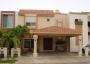 Casa sola en renta, Calle SALMON, Col. Sábalo Country Club, Mazatlán, Sinaloa