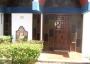 Casa sola en renta, Calle VILLA LAHAMBRA, Col. El Cid, Mazatlán, Sinaloa