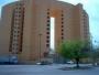 Departamento en renta, Calle Ave. Chapultepec, Col. Colinas del Parque, San Luis Potosí, San Luis Potosí