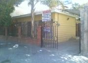 Oficina comercial en renta, calle centenario, col. gómez palacio centro, gómez palacio, durango