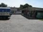Terreno comercial en compra, Calle Viveros, Col. Viveros de La Loma, Tlalnepantla de Baz, Edo. de México