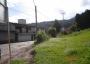 Terreno en compra, Calle AGUA FRIA, Col. Valle de Bravo, Valle de Bravo, Edo. de México