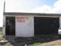 Bodega comercial en compra, Calle MX$ 800,000 - En venta - Se VENDE BODEGA, Col. , Morelia, Michoacán